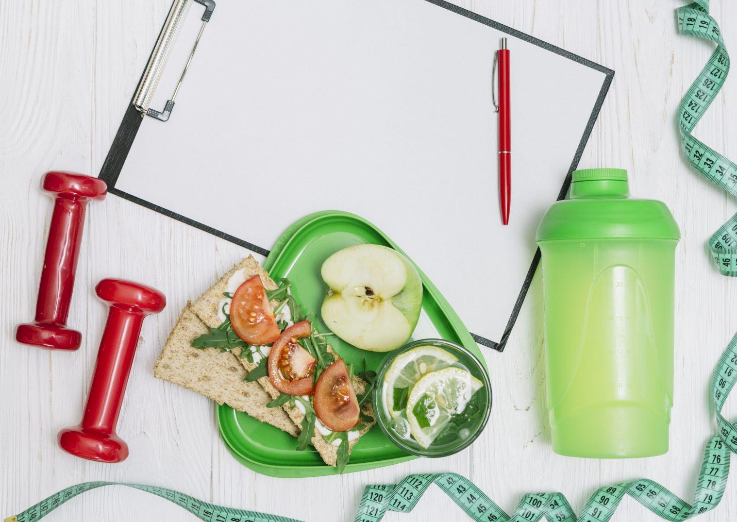 entrenamiento_personal_benidorm_nutricion