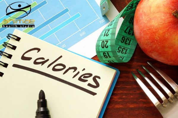 calorias entrenador personal benidorm
